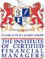 Institute of Certified Financial Managers